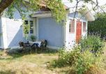 Location vacances Skinnskatteberg - Holiday home Arboga 38-4