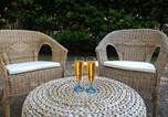 Location vacances Civitanova Marche - Villa indipendente vicino al mare, con giardino e parcheggio-4
