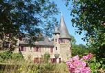 Location vacances Tulle - Chateau de Bellefond-2