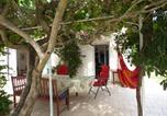 Location vacances Avignon - L´oasis en ville-2