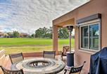Location vacances Mesa - Golf Escape with Patio, Pool Access and Entertainment!-2