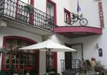 Location vacances Leukerbad - Hotel Escher-1