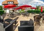 Hôtel Freudenstadt - Hotel Hirsch-4
