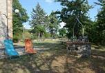 Location vacances Sansepolcro - La Giuncaia-2
