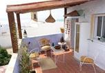 Location vacances Conil de la Frontera - Apartamento Los Patios Iii-4