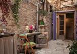 Location vacances Rovinj - Studio with a garden-3