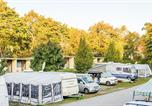 Camping Autriche - Camping Wien West-1