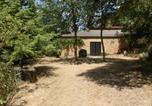 Location vacances Elciego - Ardetxal-2
