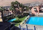 Location vacances Iquique - Paola Siau-2