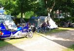 Camping Horbourg-Wihr - Camping Les Acacias-2