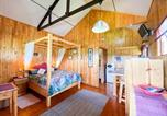 Location vacances Graskop - Yorkdale Cabin-2