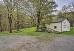 Location vacances Shelburne - Cambridge House, 4 Miles to Smugglers' Notch-3