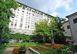 Location vacances Milan - Apartment Milan-4