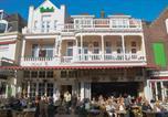 Hôtel Zandvoort - Hotel Xl-1