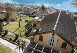 Location vacances Locarno - Casa Baciocca App 1159-1