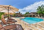 Location vacances Scottsdale - Refurbished Scottsdale Condo with Access to 3 Pools!-3