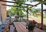 Location vacances Monte Cerignone - Villa Ca' Piero Urbino - Ima04002-Oyb-3