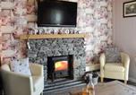 Location vacances Stranraer - Portamaggie Cottage-4