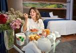 Location vacances Arequipa - Hotel Suite Los Inkas-2