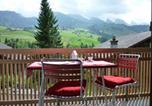 Location vacances Wildhaus - Schönau-2