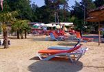 Camping Essonne - Camping Naturiste Héliomonde-3