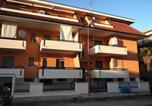 Location vacances Colonnella - Appartamento vista mare-2