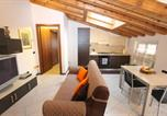 Location vacances Roncola - Appartamenti &quote;Residence Mgm&quote;-3