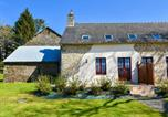 Location vacances Meillac - Les Coudrayes-1