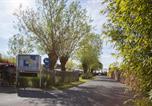 Camping avec WIFI Bray-Dunes - Camping 't Rietveld-2