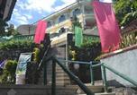 Villages vacances Talisay - Femar Garden Resort and Convention Center-4