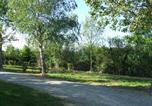 Camping avec Site nature Loire-Atlantique - Camping Les Prairies de L'Etang-3