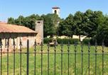 Location vacances Peschiera Borromeo - B&B nel Borgo-2