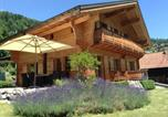 Location vacances Val-d'Illiez - Chalet Courage-3