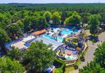 Camping Messanges - Camping Lou Pignada by Resasol-1