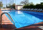 Location vacances Sorrento - Sorrento Apartment Sleeps 6 Pool Wifi-4