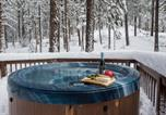 Location vacances Truckee - Your Roomy Northstar Retreat Awairs Home-2