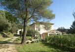 Location vacances Salernes - Villa - Salernes-3