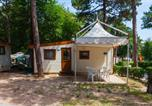 Villages vacances Lipica - Camping Village Mare Pineta-2