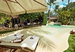 Village vacances Brésil - Beija Flor Exclusive Hotel & Spa-4
