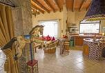 Location vacances San Miguel de Allende - La Casa del Mezquite - Boutique Villas Xichu-3