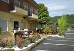 Hôtel Vénétie - Le Colline del Garda-2