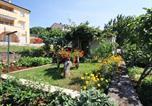 Location vacances Matulji - Apartment Silvana.1-4