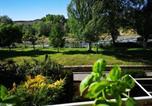 Location vacances Fago - Casa Gomez-3