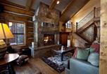 Location vacances Mountain Village - Elkstone Place 6-3