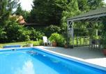 Location vacances Pokupsko - Guest House Westwood-1