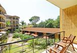 Hôtel Kampala - Protea Hotel by Marriott Kampala-3