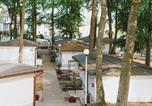Villages vacances Sagard - Ow Gromada Pod Bukami-2
