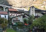 Location vacances Saint-Vincent - Locazione Turistica L'Acero di Adelina - Aot500-3