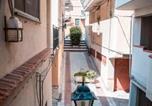 Hôtel Giardini-Naxos - Khome Giardini Naxos-2