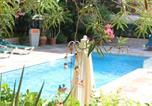 Location vacances Can Pastilla - Apartamentos Isla Del Sol-1